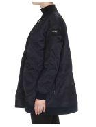 Duvetica Orlaith Jacket - Blue