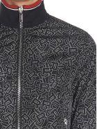 Dior Homme Jacket - Black