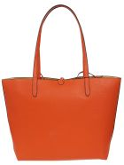 Ralph Lauren Shopping - Orange