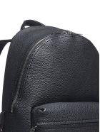 Dolce & Gabbana Backpack - Nero