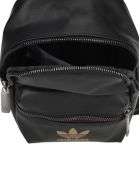 Adidas Originals Mini Backpack - BLACK