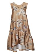 Rochas Dresses OTTO FLORAL PRINT DRESS