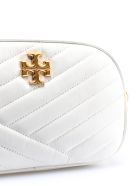 Tory Burch Kira Shoulder Bag - New Ivory