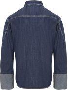 Dsquared2 Shirt - Blue