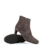 Roberto del Carlo Ankle Boot 10658 - Grey