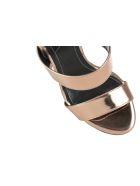 Kendall + Kylie Mikella Pump Sandals - Pink
