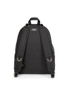 Eastpak by Raf simons Rs Padded Doubl R - Beige