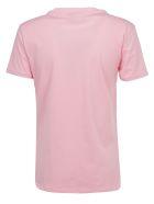 Chiara Ferragni T-shirt - Rosa