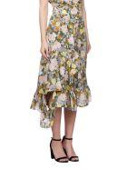 Rokh Skirt - Multicolor