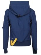 Parajumpers Hooded Puffer Jacket - Basic