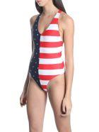 Champion Swimwear - Multicolor
