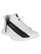 Givenchy Spectre Low-top Sneakers - White