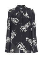 Prada Shirt - Nero
