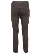 Paul Smith Trousers - Black