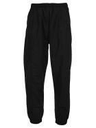 A-Cold-Wall* Pants A COLD WALL LOGO TRACK PANTS