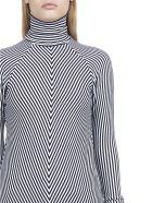 Haider Ackermann Sweater - Black white