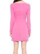 Dolce & Gabbana Dress - Fuchsia