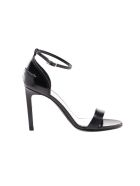 Givenchy Sandals SHOW SANDAL 100