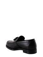 Tod's Loafer - Black