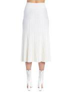 Agnona Skirt - White