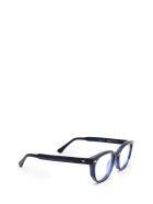 AHLEM Ahlem Rue Keller Bluelight Glasses - Bluelight