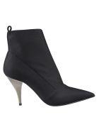 Casadei Boots Casadei Boots