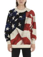 Ih Nom Uh Nit Sweaters SWEATER