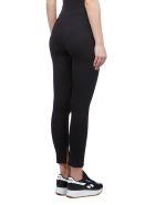 Adidas Originals Fitted Track Pants - Nero