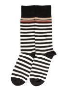Paul Smith Two Stripe Socks - MULTICOLOR