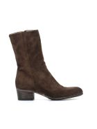 "Pantanetti Boot ""12980a"" - Brown"