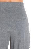 Coperni Pants - Grey