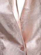 Unfleur jacket - Beige