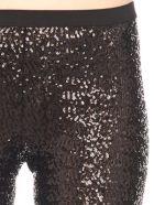 Gianluca Capannolo 'sheena' Tights - Black