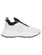 Prada Sneakers MESH SNEAKERS