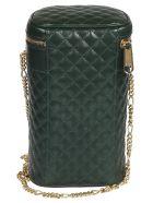 Gucci Quilted Shoulder Bag - Basic