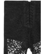 Ben Taverniti Unravel Project Unravel Project Shorts - Black