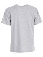 Ami Alexandre Mattiussi T-shirt - Basic