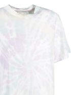 Stella McCartney Sleeved T-shirt - Basic