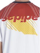 Adidas Originals by Alexander Wang 'photocopy' T-shirt - Multicolor