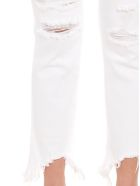 3x1 'shelter' Jeans - White