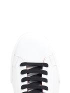 Dolce & Gabbana Shoes - Multicolor