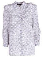 Weekend Max Mara Corona Shirt - Basic
