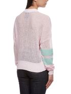 Valentine Witmeur Lab Knitted Sweater - Basic