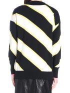 (nude) Sweater - Multicolor
