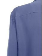 Tom Ford Shirt - Hydrangea