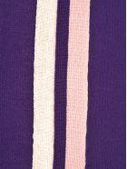 Isabel Marant Étoile Im Etoile Isabel Marant étoile Dorset Shorts - PURPLE