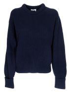 Chloé Ribbed Sweater