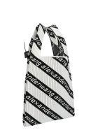 Alexander Wang Bag - Black&White