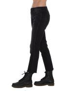 3x1 Shake Jeans - Black
