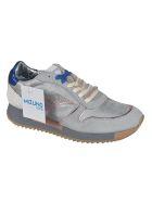 Mizuno 1906 Sneakers - Ciment/pink/blue
